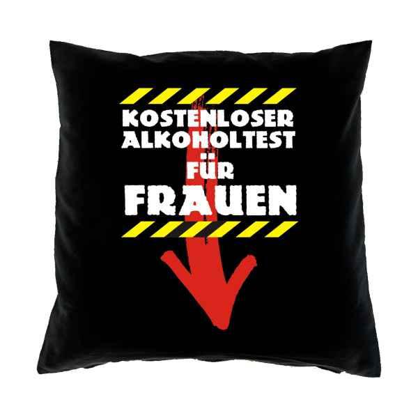 kissen mit f llung kostenloser alkoholtest f r frauen goodman shirt fun t shirts. Black Bedroom Furniture Sets. Home Design Ideas