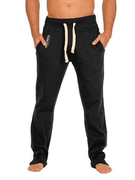 Jogging Hose Herren: Goodman Design