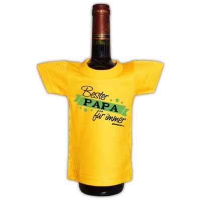Mini T-Shirt: PapaGoodman Design