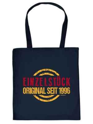 Stofftasche: Einzelstück - Original seit 1996